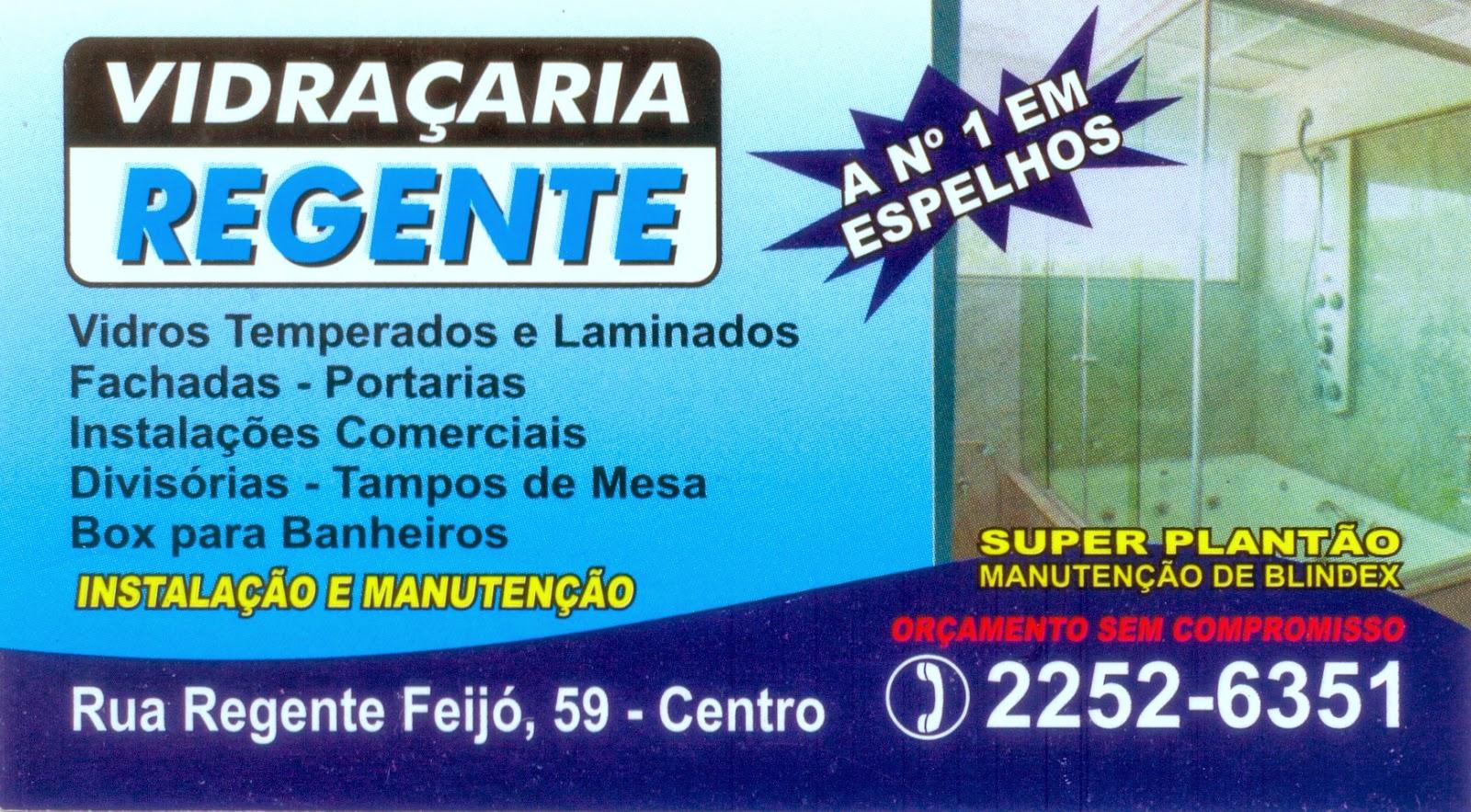 Imagens de #0790C4  Regente Box Blindex Vidros e Espelhos Box Blindex Para Banheiros 1600x883 px 3484 Blindex Para Banheiro Rj